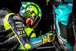 Fotos MotoGP GP Aragon 2021 mejores imagenes (143)