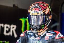 Fotos MotoGP GP Aragon 2021 mejores imagenes (144)