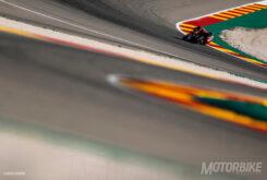 Fotos MotoGP GP Aragon 2021 mejores imagenes (145)