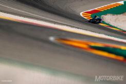 Fotos MotoGP GP Aragon 2021 mejores imagenes (146)