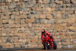 Fotos MotoGP GP Aragon 2021 mejores imagenes (147)