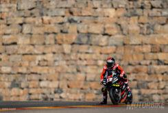 Fotos MotoGP GP Aragon 2021 mejores imagenes (148)