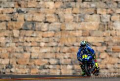 Fotos MotoGP GP Aragon 2021 mejores imagenes (149)