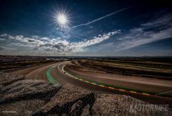 Fotos MotoGP GP Aragon 2021 mejores imagenes (15)