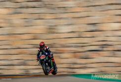 Fotos MotoGP GP Aragon 2021 mejores imagenes (150)