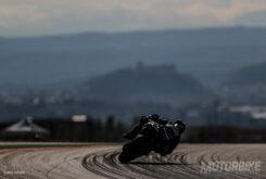 Fotos MotoGP GP Aragon 2021 mejores imagenes (152)