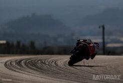 Fotos MotoGP GP Aragon 2021 mejores imagenes (153)