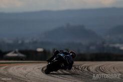 Fotos MotoGP GP Aragon 2021 mejores imagenes (154)