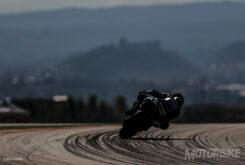 Fotos MotoGP GP Aragon 2021 mejores imagenes (155)