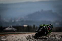 Fotos MotoGP GP Aragon 2021 mejores imagenes (156)