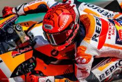 Fotos MotoGP GP Aragon 2021 mejores imagenes (157)