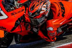 Fotos MotoGP GP Aragon 2021 mejores imagenes (158)