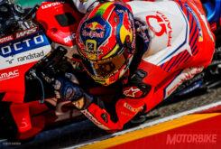 Fotos MotoGP GP Aragon 2021 mejores imagenes (159)