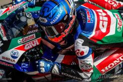 Fotos MotoGP GP Aragon 2021 mejores imagenes (161)