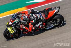 Fotos MotoGP GP Aragon 2021 mejores imagenes (163)