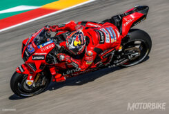 Fotos MotoGP GP Aragon 2021 mejores imagenes (164)