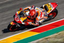 Fotos MotoGP GP Aragon 2021 mejores imagenes (165)