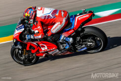 Fotos MotoGP GP Aragon 2021 mejores imagenes (166)