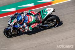 Fotos MotoGP GP Aragon 2021 mejores imagenes (167)
