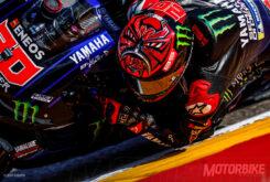 Fotos MotoGP GP Aragon 2021 mejores imagenes (168)