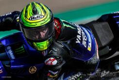 Fotos MotoGP GP Aragon 2021 mejores imagenes (169)