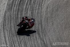 Fotos MotoGP GP Aragon 2021 mejores imagenes (171)