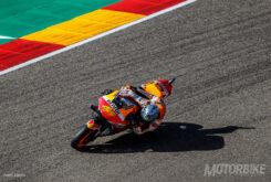 Fotos MotoGP GP Aragon 2021 mejores imagenes (172)