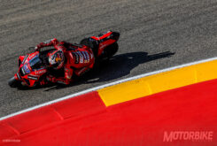 Fotos MotoGP GP Aragon 2021 mejores imagenes (176)