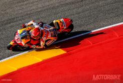 Fotos MotoGP GP Aragon 2021 mejores imagenes (177)