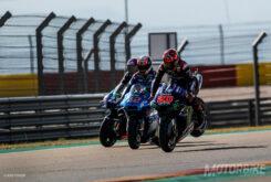 Fotos MotoGP GP Aragon 2021 mejores imagenes (178)