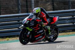 Fotos MotoGP GP Aragon 2021 mejores imagenes (179)