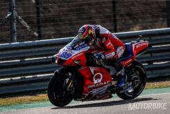 Fotos MotoGP GP Aragon 2021 mejores imagenes (180)