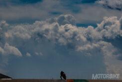 Fotos MotoGP GP Aragon 2021 mejores imagenes (183)