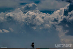 Fotos MotoGP GP Aragon 2021 mejores imagenes (184)