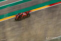Fotos MotoGP GP Aragon 2021 mejores imagenes (186)