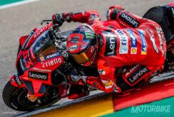 Fotos MotoGP GP Aragon 2021 mejores imagenes (188)
