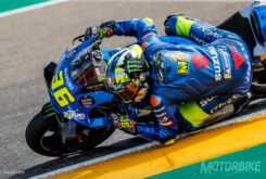 Fotos MotoGP GP Aragon 2021 mejores imagenes (189)