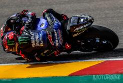 Fotos MotoGP GP Aragon 2021 mejores imagenes (2)