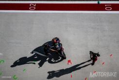 Fotos MotoGP GP Aragon 2021 mejores imagenes (20)