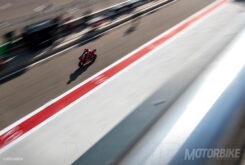 Fotos MotoGP GP Aragon 2021 mejores imagenes (21)