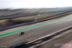Fotos MotoGP GP Aragon 2021 mejores imagenes (22)
