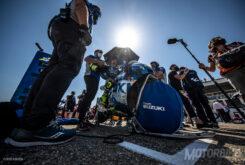 Fotos MotoGP GP Aragon 2021 mejores imagenes (23)