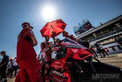 Fotos MotoGP GP Aragon 2021 mejores imagenes (24)