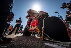 Fotos MotoGP GP Aragon 2021 mejores imagenes (26)