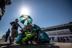 Fotos MotoGP GP Aragon 2021 mejores imagenes (27)