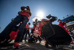 Fotos MotoGP GP Aragon 2021 mejores imagenes (28)