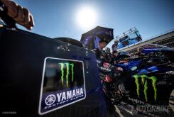Fotos MotoGP GP Aragon 2021 mejores imagenes (29)