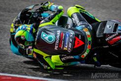 Fotos MotoGP GP Aragon 2021 mejores imagenes (3)