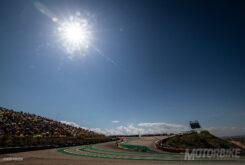 Fotos MotoGP GP Aragon 2021 mejores imagenes (30)