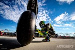 Fotos MotoGP GP Aragon 2021 mejores imagenes (32)